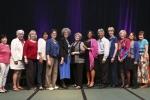 2015 Program Committee members (missing some)