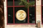 Celebrating 50 years of Nurse Practitioner education