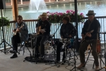 Don Watson & the Vail Valley Band