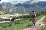 mountain-biking-at-copper