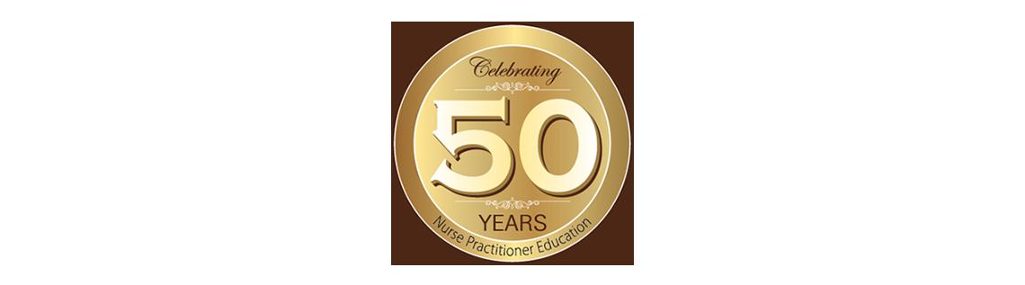 50th Celebration Logo Gold (1140x317)