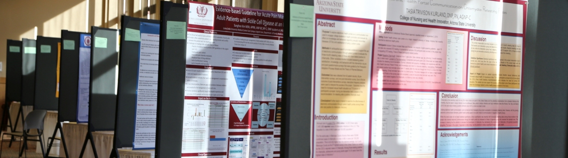 Poster Boards 2015 (1140 x 317)